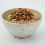 Company distributes fresh handmade natto in the U.S.