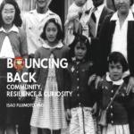 The amazing life of Isao Fujimoto