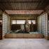 The rediscovered works of Kaneji Domoto