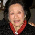 OBITUARY: Chiyo Nao Wada