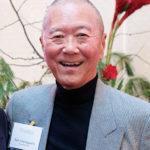 Japantown Task Force executive director passes