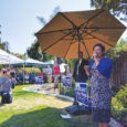 DUAL BATTLES: Mountain View City Councilwoman fought cancer during campaign