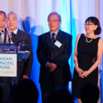 Minami Tamaki LLP recognized by Asian Pacific Fund for leadership in philanthropy