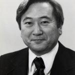 OBITUARY: Roy H. Doi