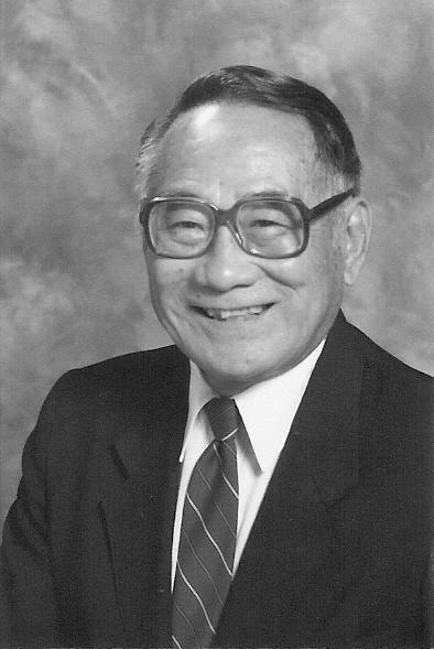 Remembering S.F. Japantown legend Yori Wada