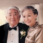 OBITUARY: John Takeo Enomoto and Roz Barako Uyeda Enomoto