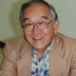 OBITUARY: Ronald Yutaka 'Tubby' Yoshida