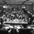 SPEAKING OUT FOR JUSTICE: Landmark CWRIC hearings led to JA redress: Testimonies to the L.A. Commission on the Wartime Relocation and Internment of Civilians hearings now available on DVD