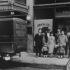 Little Tokyo senbei and arare maker Umeya closes business