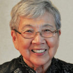 Obituary: Edith Kazue Tanaka