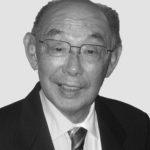 """OBITUARY: Tetsuo """"Tets"""" Ihara"""
