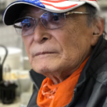 "OBITUARY: Robert Yushi ""Bob"" Inouye"