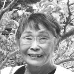 OBITUARY: Nancie Haruko Oda