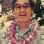 OBITUARY: John Teruo Yasumoto