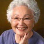 """OBITUARY: Tokiko """"Sally"""" Nakayama"""