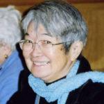 OBITUARY: Sachi Helen (Kawahara) Masaoka