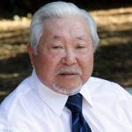 "OBITUARY: Hitoshi ""Tom"" Takemori"