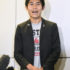 Kawauchi becomes first Japanese runner to win Boston Marathon since 1987