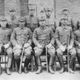 Names of Imperial Army's Unit 731 released
