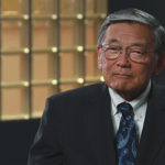 Mineta legacy: Film on Japanese American icon makes its debut