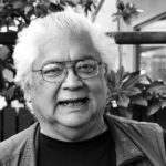San Francisco poet and activist dies