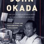 Nikkei literary pioneer re-examined