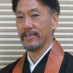 Season of Obon