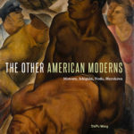 Reconceptualizing the narrative of American art