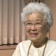 Researcher Aiko Herzig Yoshinaga, who played a critical role in JA redress, dies