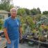 LIVING ART FORM: Dennis Makishima's aesthetic pruning