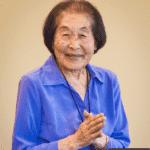 Obituary: Alice Etsuko (Eto) Sumida