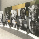 'Comfort women' exhibit opens in State Bldg. in S.F.