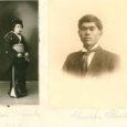 NIKKEI ANGEL ISLAND CHRONICLES: The Angel Island story of Kane Mineta, Norman Mineta's mother