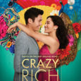 ENTERTAINMENT RE-ORIENTED: 'Crazy Rich Asians' to pave the way for future Asian American films