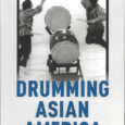 Deconstructing intersections of Asian America