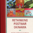 Unpacking Okinawa's complexities