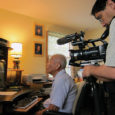 'The Registry' shows vets fighting to preserve legacy of Military Intelligence Service