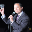 S.F. Public Defender Jeff Adachi, tireless social justice advocate and filmmaker, dies