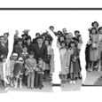 RABBIT RAMBLINGS: Symposium to address Japanese American community's fractures