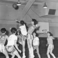 A brief history of Japanese American basketball in the Bay Area
