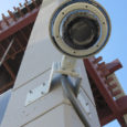 S.F. Japantown security cameras praised by most
