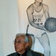 Wat Misaka, who broke professional basketball's color barrier, dies