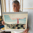 Hibakusha haunted by survivor's guilt 75 years after the atomic bombings