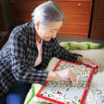 Keeping an elder loved one connected to culture