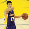 Jeremy Lin experienced racism on court