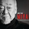 Documentaries take on Pat Morita and the samurai